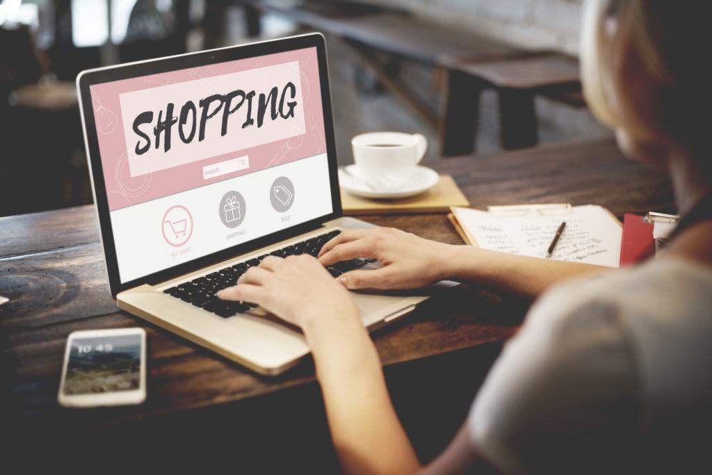 apotheken-shopsystem-entwickler