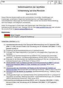 Die Vorlage kann als .pdf im Downloadbereich kostenfrei heruntergeladen werden