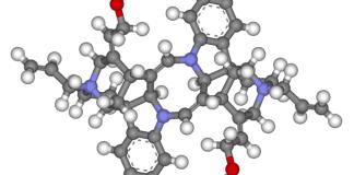 Alcuronium