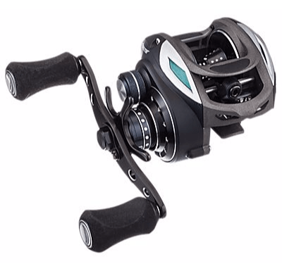 free fishing gear sign up | bassin fools bass fishing, Fishing Reels