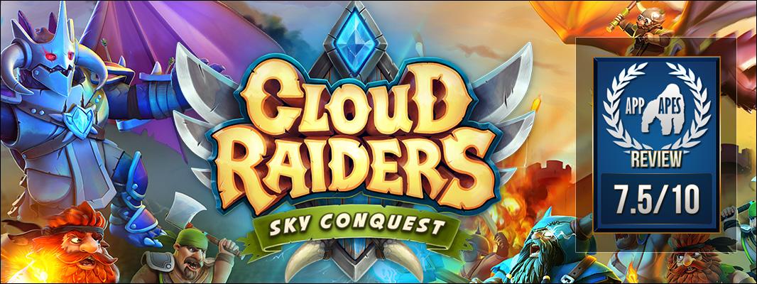 Cloud_Raiders