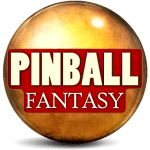 Pinball Fantasy HD review