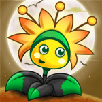 Angry Flower HD Review