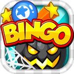 Bingo PartyLand review