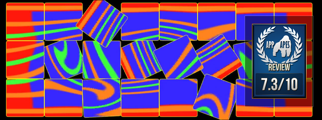 DynamicPuzzle