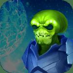 Galactic Hero review