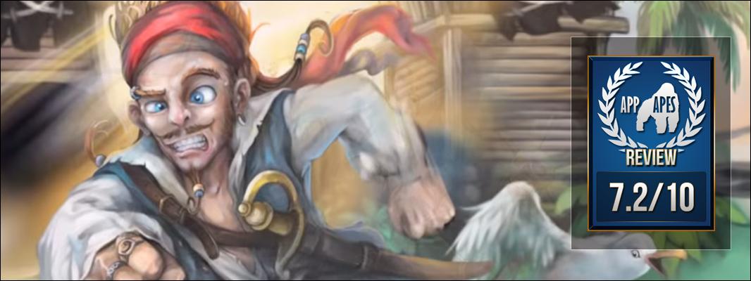 Pirates_Dont_Run