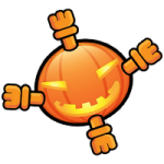 Connect'Em Halloween review