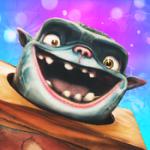The Boxtrolls: Slide 'N' Sneak review - Boxtrolls game