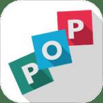 letterpop