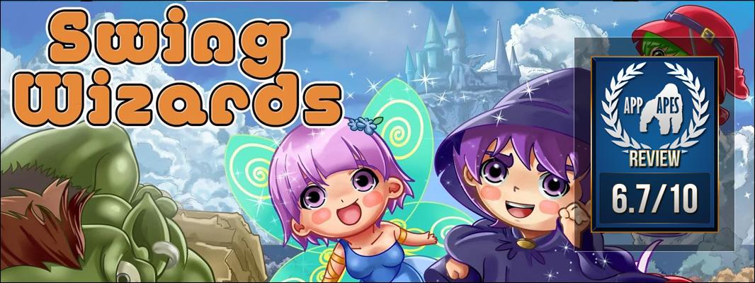 swing_wizards