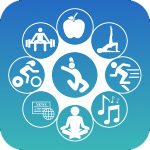 Talisman : Health and Fitness Review