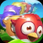 Bird Revenge Review