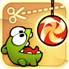 cut_the_rope_icon_by_wolvonic-d35d0ej