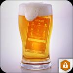 Drunk Locker Review