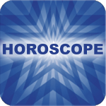 Horoscope Review