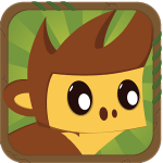 Monkey Jungle Runner Review