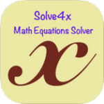 Solve4x Math Equation Solver Review