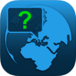 Worldquiz - the 3D Geography Challenge Review