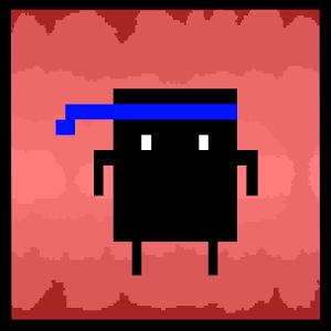 Squarey Gameplay