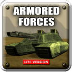 Armored Forces : World of War Review