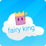 Fairy King Review