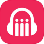 Swizzle - Mix & Loop Free Music Playlists Review