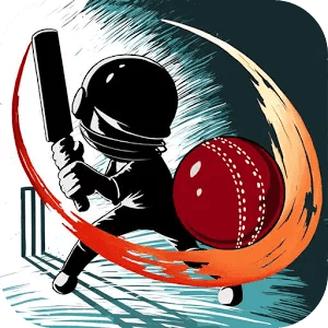 Cricket Career Biginnings 3D Gameplay