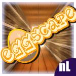 Eggscape review