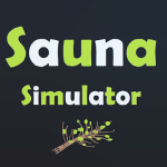 Sauna Simulator Review
