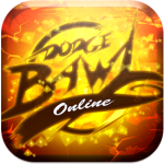 DodgeBawl Online: Be Dodgeball App Review