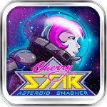 Cherry Star: Asteroid Smasher Review