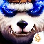 Taichi Panda Review