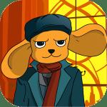 Fruit Crush - Detective Arthur Review