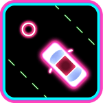 Neon 2 Cars Racing Review