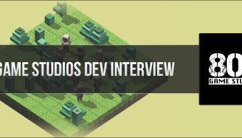 List of the Greatest Indie Game Developers ⋆ App Apes