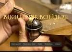 Bijouterie Boulière Le Pouliguen