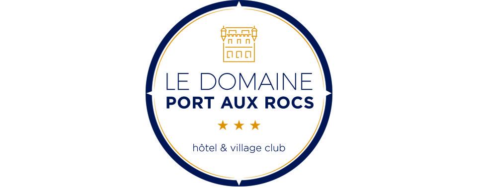 Port aux rocs Le Croisic