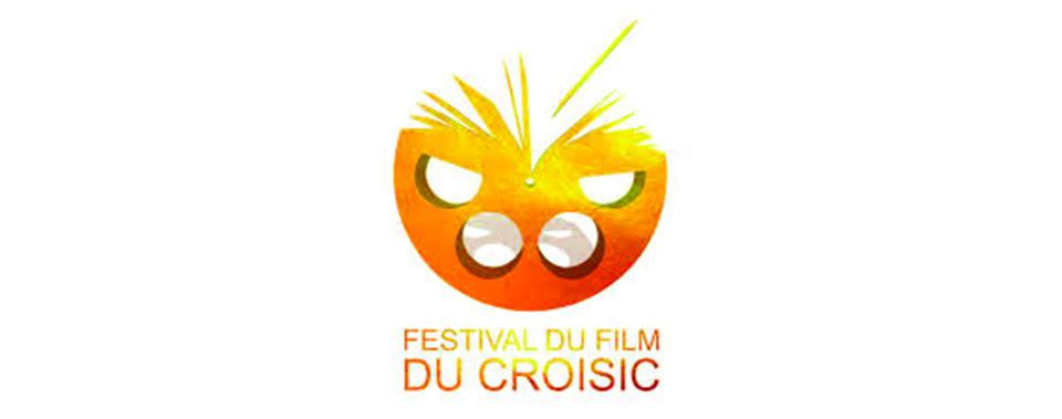 Festival du film Le Croisic