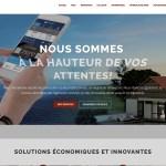 Site 4 ELEC Guerande
