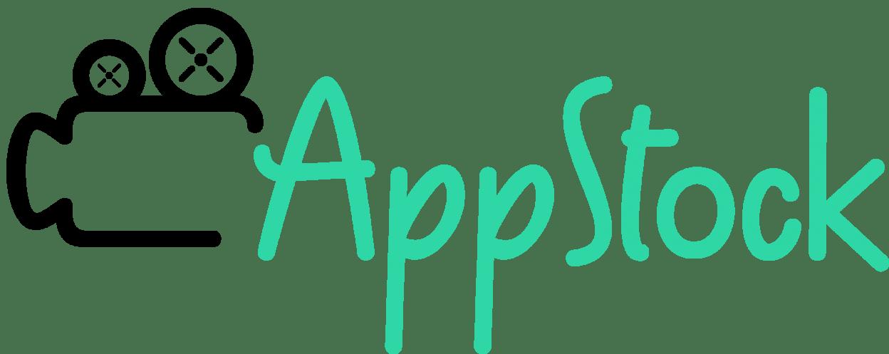 AppStock