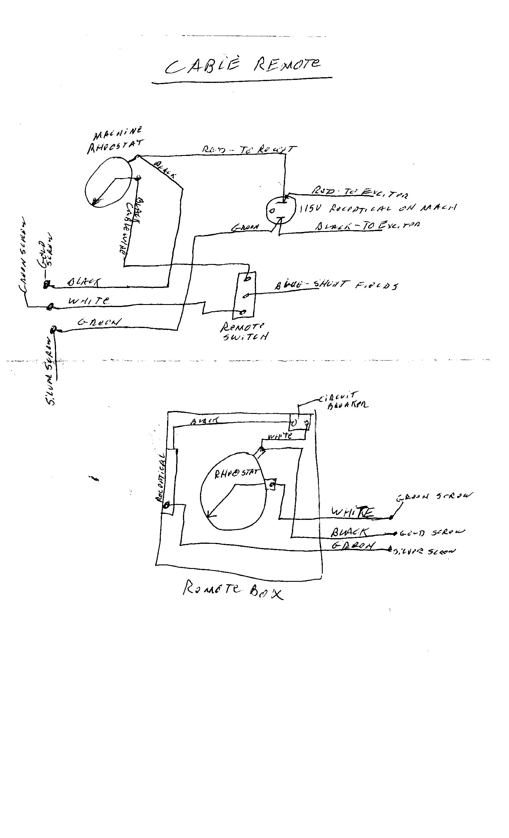 Pioneer Deh P6800mp Wiring Harness 34 Diagram Images X3600ui 24ub Diagrams Cable Remote001resize6652c1095ssl