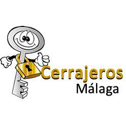 Cerrajeros Málaga App de actualidad