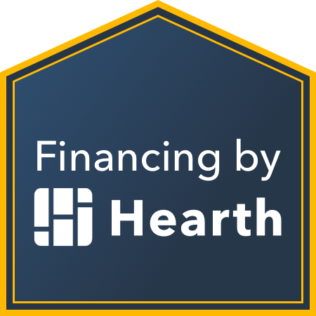 hearth financing 150_150
