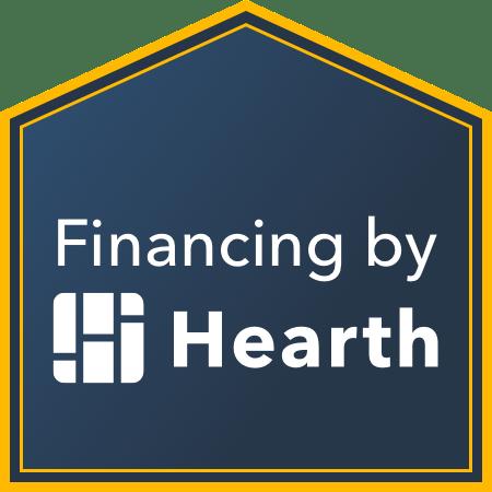 hearth financing 150_150
