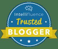Winner Dawodu is an Intellifluence Trusted Blogger