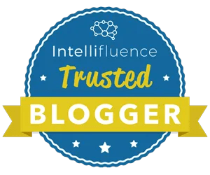 Jasmine Dedomo is an Intellifluence Trusted Blogger