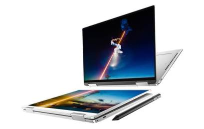 Dell XPS 13 (7390), XPS 15 (7590), Inspiron 7000 2-in-1 (7391), Alienware M15 Launched In India
