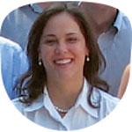 Renata Amalfi Clementi