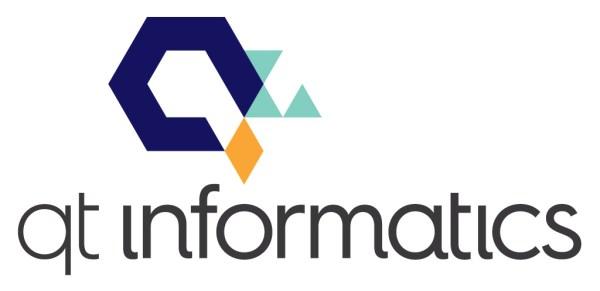 QT Informatics - Scientist.com